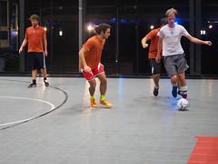 Stepside v Thierry Ennui (durham.atletico) Tags: durham atletico stepside thierryennui