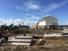 20161016-00026.jpg (tristanloper) Tags: florida palmcoast a1a hurricanematthew palmcoastflorida palmcoastfl damage cleanup hurricane atlanticocean