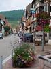 P1160012 (lychee_vanilla) Tags: kintzheim alsace routedesvins vins