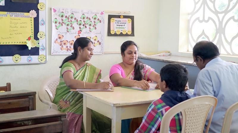 parent-teacher-meeting-(sa_i)