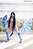 43 (Alessandro Gaziano) Tags: alessandrogaziano costumi cosplay cosplayer colori colors costume roma romics fiera foto fotografia girl woman womenexpression
