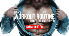 gymaaholic: Whether you don't know what to do at the gym or just want to switch things up. Here's a solid workout routine: http://ift.tt/2dx8ehb (fkshin) Tags: abdominal abs athlete attractive background body bodybuilder brown cape caucasian chest diet fit fitness guy handsome healthy hood isolated lean male man model muscle muscular naked pack pecs physique sexy shirtless six sport strong suntanned sweat sweatshirt tan torso white workout young