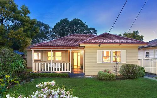 54 Glenn Avenue, Northmead NSW 2152