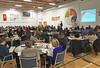 Marymound Annual Meeting 2016