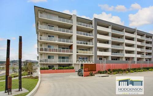 84/40 Philip Hodgins Street, Wright ACT 2611