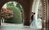 [somewhere in Kobe] inside out (pooldodo) Tags: kobe japan pooldodo taotzuchang prewedding wedding bride groom door oversea 海外婚紗 神戶 日本 破渡