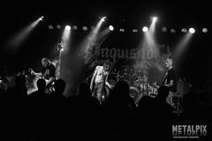 "Inquisitor- NGM Rocktober Fest - Estrado Harderwijk (21 of 30) • <a style=""font-size:0.8em;"" href=""http://www.flickr.com/photos/62101939@N08/30408228156/"" target=""_blank"">View on Flickr</a>"