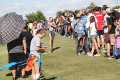 State XC 2016 1858 (Az Skies Photography) Tags: aia state cross country meet aiastatecrosscountrymeet statemeet crosscountry crosscountrymeet november 5 2016 november52016 1152016 11516 canon eos rebel t2i canoneosrebelt2i eosrebelt2i run runner runners running action sport sports high school xc highschool highschoolxc highschoolcrosscountry championship championshiprace statechampionshiprace statexcchampionshiprace races racers racing div division iv girls divsioniv divgirls divisionivgirls divgirlsrace divisionivgirlsrace