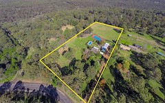 150 Rockford Road, Tahmoor NSW