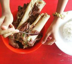 Have a great lunch 😉 #repost Photo by : @mandalagiri_id #lunch #kuliner #instafood #soptulang #sumsum #serang #gunungpinang #kotaserang #yummy #Banten #Indonesia https://kotaserang.net/1BFtNAa (kotaserang) Tags: ifttt instagram have great lunch 😉 repost photo by mandalagiriid kuliner instafood soptulang sumsum serang gunungpinang kotaserang yummy banten indonesia httpkotaserangcom