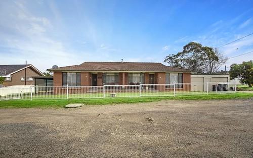 194-196 Clinton St, Goulburn NSW 2580