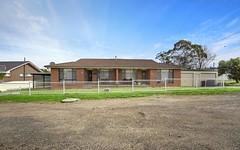 194-196 Clinton St, Goulburn NSW