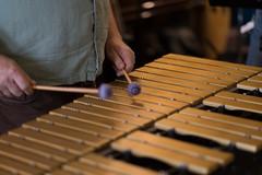 XT2B3810 - Flickr (J. Mijares) Tags: tribu drums flute clarinet piano pianist guitar xylophone bongo band concert cadillac hotel mandala records