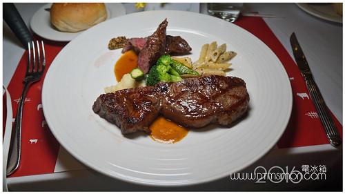 加拿大牛肉32.jpg