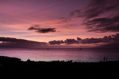 Lahaina Sunset (Simply Raw) Tags: beach d500 hawaii lahaina luau maui nikon resort nikond500