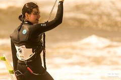 750_9933_Lr-edit (Alex-de-Haas) Tags: hargenaanzee noordzee northsea adventurous avontuurlijk beach daglicht daylight endurance female girl kitesurfer kitesurfing kracht licht light meisje sea sport strand strength surfen surfing uithoudingsvermogen vrouw water watersport wind woman zee