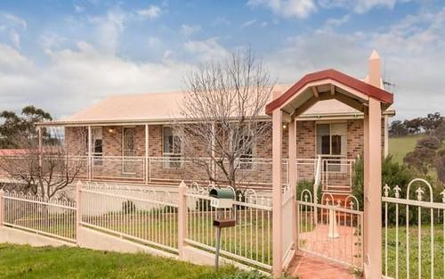 24 McArdle Street, Molong NSW