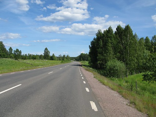 Road 202 between Forsvik and Karlsborg 2010(1)