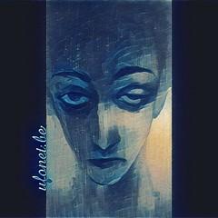 #blue #alien . Fall leaf . #autumn love #kpnk tsiri . . biz ikimiz... iki mthi hasret iki para can... .  77    . . #neela #pyaar @juenceto #dovan va #kedi . 7 Music is a Lady     . cadu kizz   .   (okaykamaci) Tags:  aztagram blue kedi pyaar autumn dovan zdeyi alien kpnk aforizm aydin neela