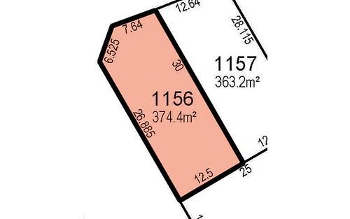 Lot 1156, / Gordon Rd, Schofields NSW 2762