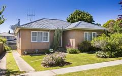 22 McIntosh Street, Queanbeyan NSW