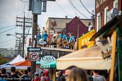 Buskerfest2015August (121 of 123).jpg (MikeyGorman) Tags: 2015 august buskerfest buskers kensingtonmarket streetart streetperformance toronto epilepsy festival juggling magic