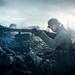 Battlefield 1 / At Gunpoint