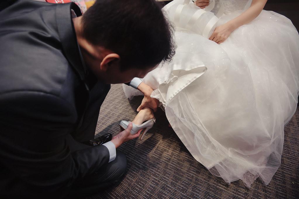 台北婚攝, 守恆婚攝, 桃園婚攝, 婚禮攝影, 婚攝, 婚攝推薦, 晶麒婚宴, 晶麒婚攝, 晶麒莊園, 晶麒莊園婚宴, 晶麒莊園婚攝-50