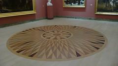 Une visite au muse des Beaux arts (jeanlouisallix) Tags: rouen seine maritime haute normandie france muse peinture culture art sculpture