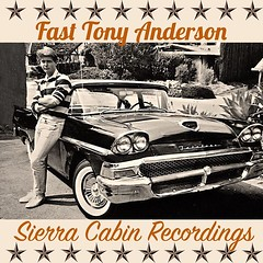 "☆☆☆ ☆☆ ☆☆☆ ☆☆ ☆☆☆ ☆☆ ☆☆☆ ☆☆ TODAY IS THE DAY!  DOWNLOAD The New Fast Tony Album "" Sierra Cabin Recordings "" For FREE Starting NOW!! (fast tony anderson) Tags: instagramapp square squareformat iphoneography uploaded:by=instagram fasttony sierracabinrecordings americana losangeles southerncalifornia portland austin newyork newzealand geneclark leonardcohen gramparsons johnprine tompetty johnnycash neilyoung bobdylan bloggers"