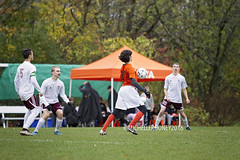 IMG_3780eFB (Kiwibrit - *Michelle*) Tags: soccer varsity boys high school game team monmouth mustangs nya north yarmouth academy maine 102916