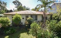 63 Sheaffe Street, Callala Bay NSW