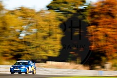 John Griffiths/Nigel Wetton - Subaru Impreza (MPH94) Tags: oulton park cheshire north west canon 500d neil howard rally stages nhstages stage november bonfire night motor sport motorsport rallying auto car cars autumn motorracing john griffiths nigel wetton subaru impreza
