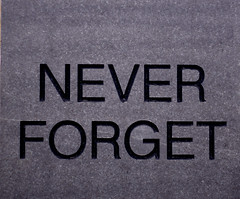 Never Forget (marcn) Tags: nh nashua newhampshire unitedstates us holocaustmemorial