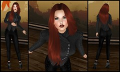 Windblown (Gillian Galicia) Tags: dedesigns we3roleplay lepoppycock thechapterfour laq maitreya fetch kccouture theliaisoncollaborative pixicat runaway elysium insufferabledastard