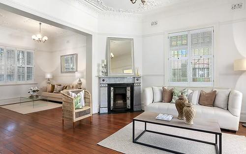 7 Duke Street, Kensington NSW 2033