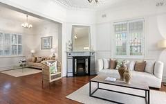 7 Duke Street, Kensington NSW
