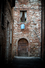 TuscanyUmbria-1068