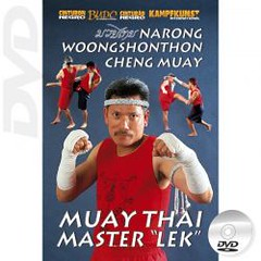 dvd-muay-thai-cheng-muay (Budo International) Tags: martialarts selfdefense combat artsmartiaux selfdfense kampfkunst kampfsport kampfknste kampfsportarten selbstverteidigung artimarziali autodifesa difesapersonale combattimento artesmarcialesdefensa personalautodefensacombateartes marciaisdefesa pessoal muaythai muayboran muaythaiboran thaiboxing artesmarciales defensapersonal autodefensa combate artesmarciais defesapessoal