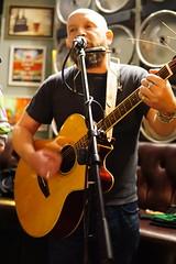 09 Nov 2016 Hop Merchant(260) (AJ Yakstrangler) Tags: yakstrangler livemusic hopmerchant ital band3hop hopefiends