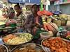 IMG_9748 (marcwiz2012) Tags: asia myanmar kalaw burma street market food local