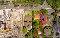 55a Lindfield Avenue, Lindfield NSW