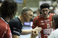 Elverum - Kolstad-21 (Vikna Foto) Tags: kolstadhåndball elverumhåndball håndball handball nhf teringenarena elverum nm semifinale