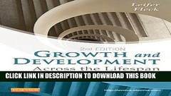 [PDF] Epub Growth and Development Across the Lifespan: A Health Promotion Focus, 2e Full Online (kirlodaglo) Tags: pdf epub growth development across lifespan a health promotion focus 2e full online