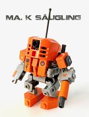 Saugling05 (polywen) Tags: mak lego baby hardsuit