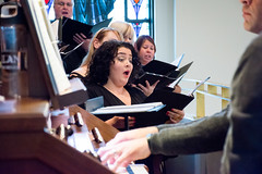 Organ_Concert_Series_11-20-16_18 (LUC DFPA Photos) Tags: approved vox 3 organconcert series madonnadellastradachapel 20162017 emma petersen music