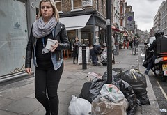 20161117T13-51-30Z-DSCF6299 (fitzrovialitter) Tags: geotagged fitzrovia fitzrovialitter camden westminster rubbish litter dumping flytipping trash garbage london urban street environment streetphotography westend peterfoster documentary fuji x70 fujifilm captureone geosetter exiftool bloomsburyward england gbr unitedkingdom geo:lat=5151918400 geo:lon=013624200