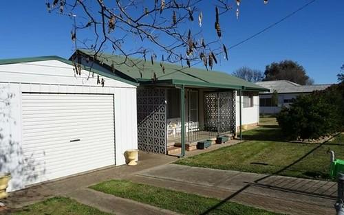 48 Cudal Street, Manildra NSW 2865