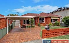 95 Lorraine Street, Peakhurst Heights NSW