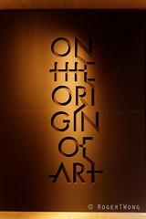 20161112-28-On the Origin of Art exhibition (Roger T Wong) Tags: 2016 australia hobart mona museumofoldandnewart ontheoriginofart rogertwong sel1635z sony1635 sonya7ii sonyalpha7ii sonyfe1635mmf4zaosscarlzeissvariotessart sonyilce7m2 tasmania art exhibition